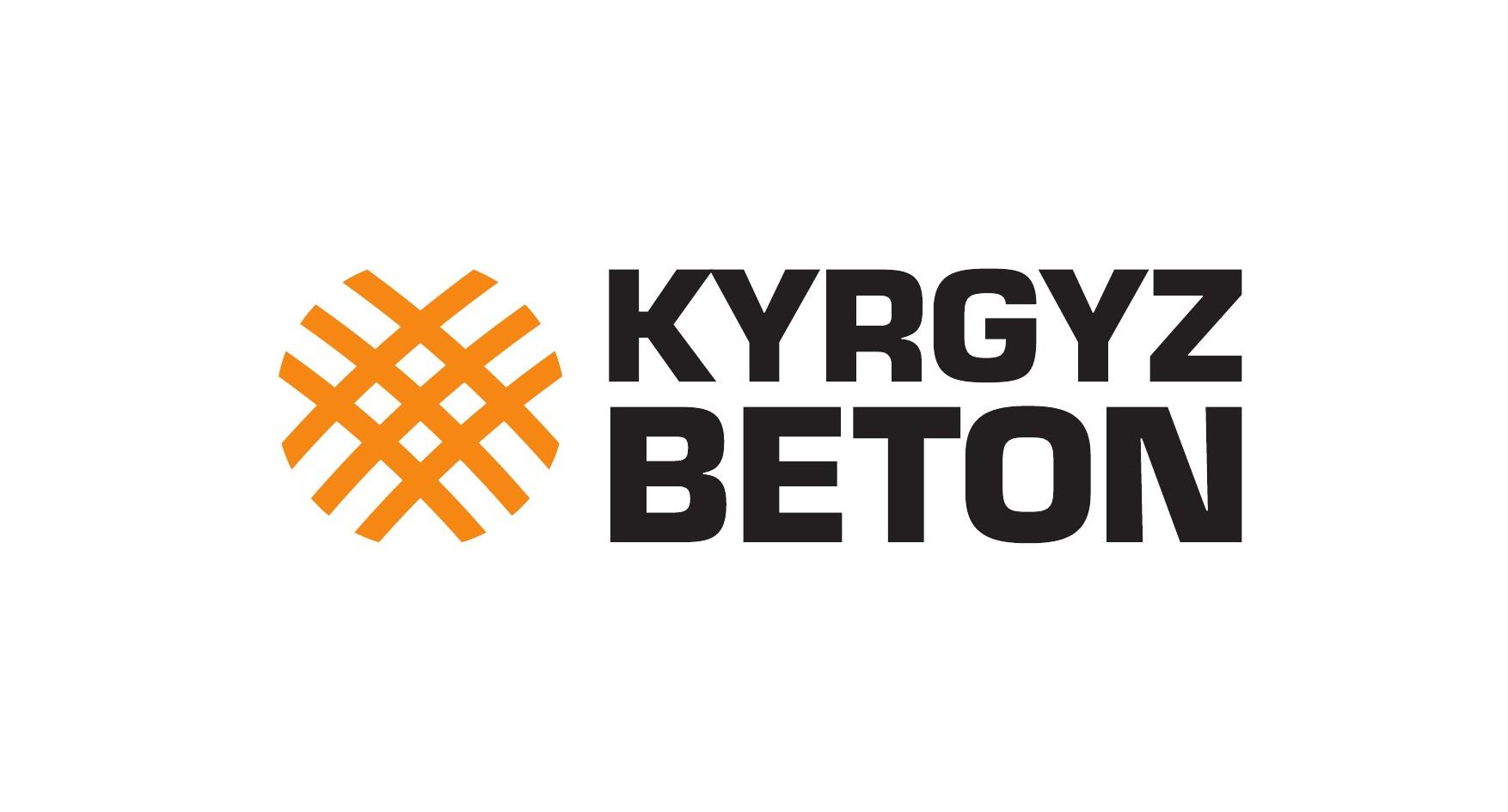 Kyrgyz Beton
